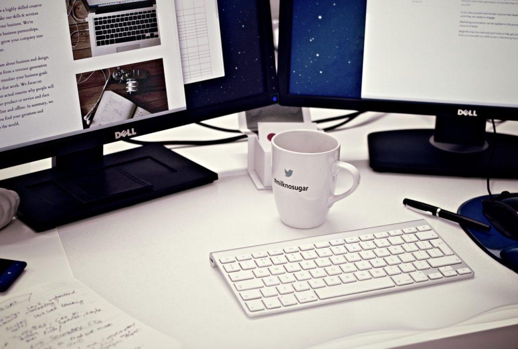 как увеличить трафик блога до 1500000 пользователей в месяц, кейс Buffer, разработка контента, составление контентной стратегии