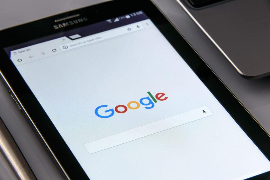 google вводит новые операторы сортировки результатов поиска по дате публикации