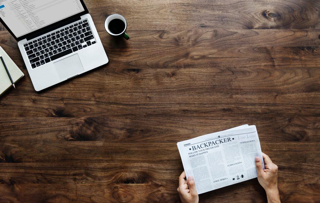 3 эффективных метода распространения контента