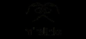 Блог Миралинкс - Контент маркетинг, PR, исследования и кейсы
