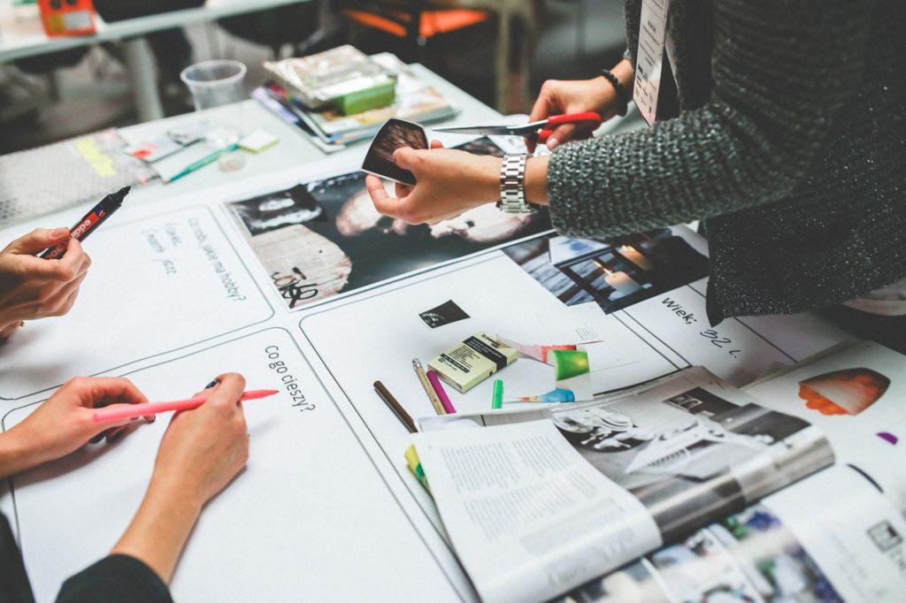ошибки, которые допускают маркетинговые и SEO агентства в своей работе и на брендовых сайтах