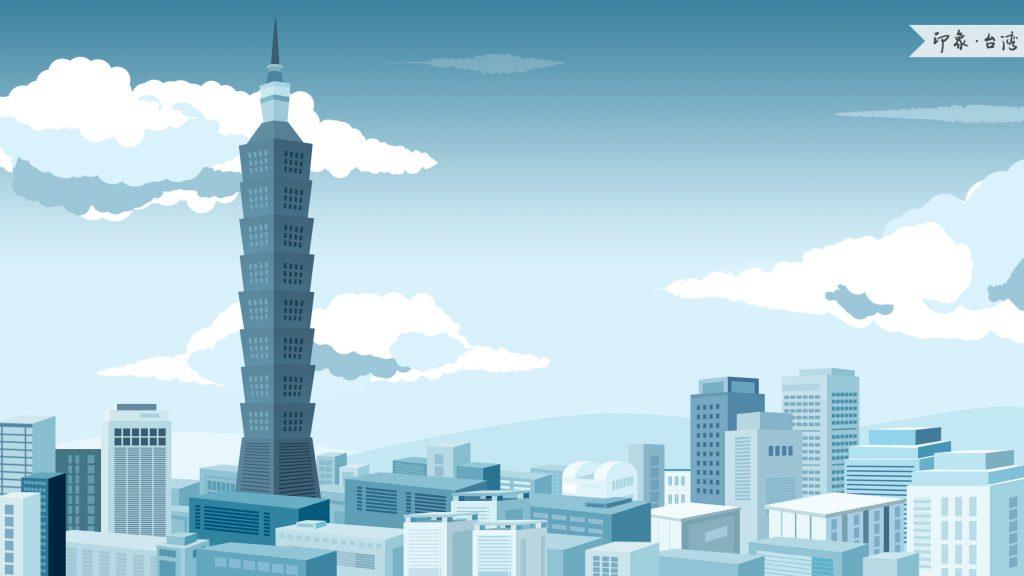 небоскреб: как техника небоскреба привлекла 280000