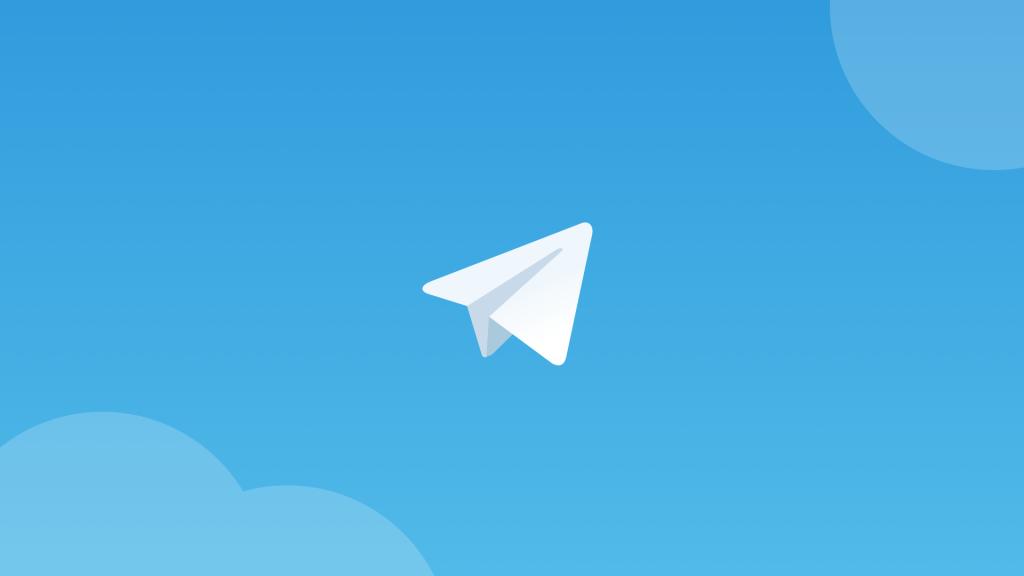 Telegram: продвижение и присутствие бренда в мессенджере