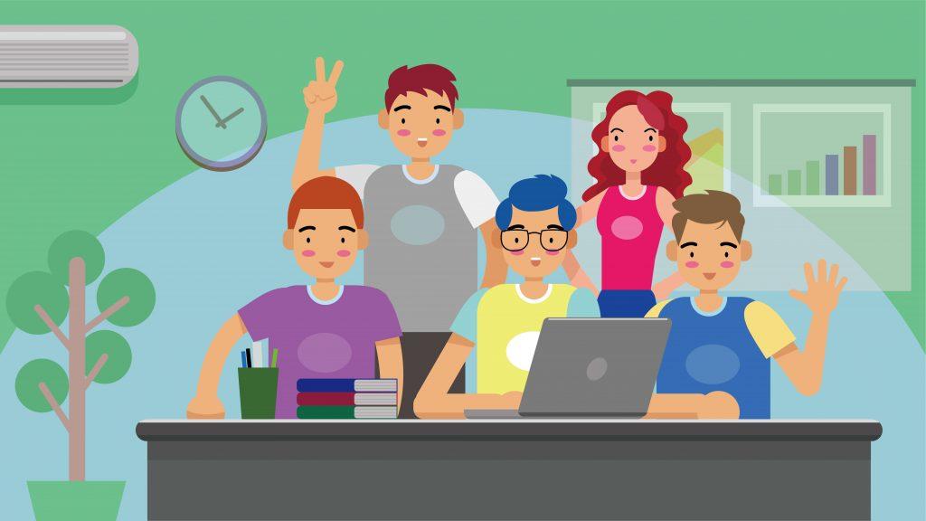 оптимизаторы миралинкс рассказывают, как продвигать сайт без ссылок