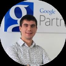 Тарас Драч, PROject SEO в интервью блогу Миралинкс