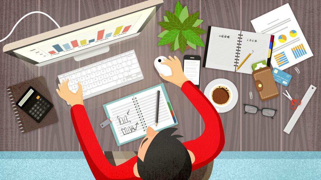 Теория индексации качества - гленн гейб показывает, как работает индексация качественного контента