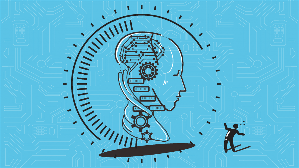 Как факторы E-A-T влияют на ранжирование: новое исследование ПиксельТулс