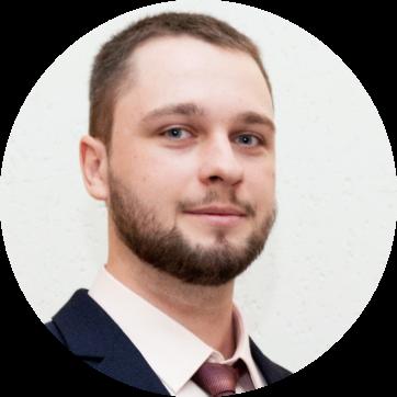 Дмитрий Егоров, SEO-эксперт по продвижению коммерческих проектов.