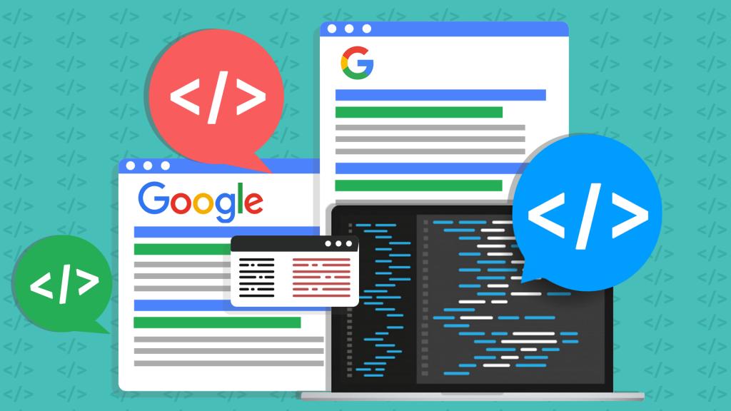 Google изменяет метаописание в 62,78% случаев: новое исследование Ahrefs