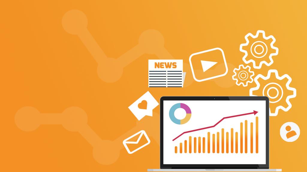 Лучшие рекомендации по оптимизации контента для роста трафика