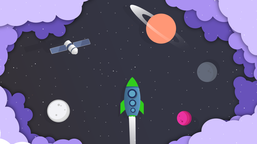 Как получить 3 000 000 пользователей из органического поиска: инструкция + кейс
