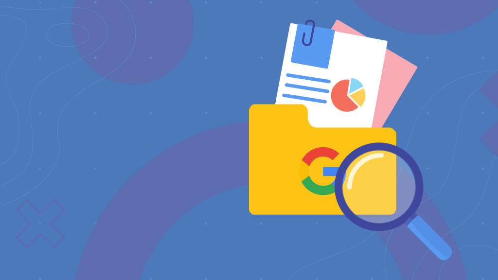 Обновление Google май 2020: мнения экспертов