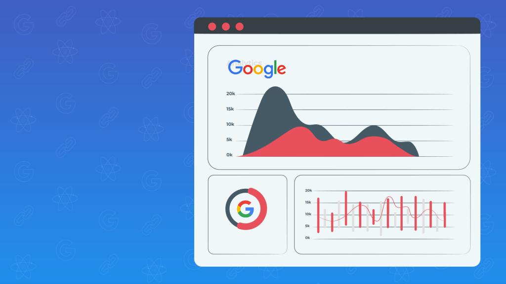 8 выводов из анализа 830 сайтов с ручными санкциями Google