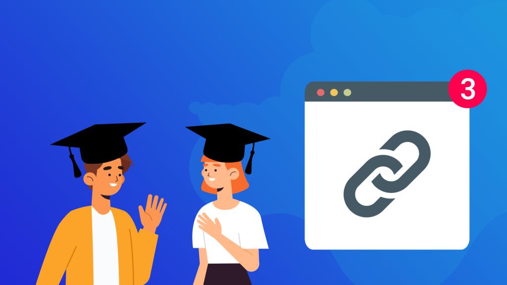 3 типа полезных и бесплатных ссылок на сайт и как их получить