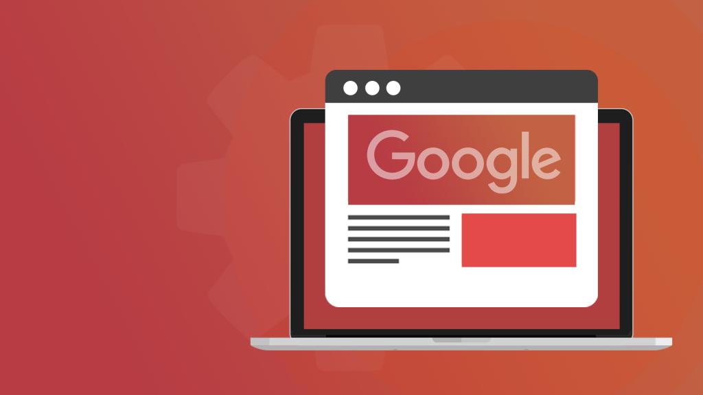 Восстановление сайтов после обновления основного алгоритма Google