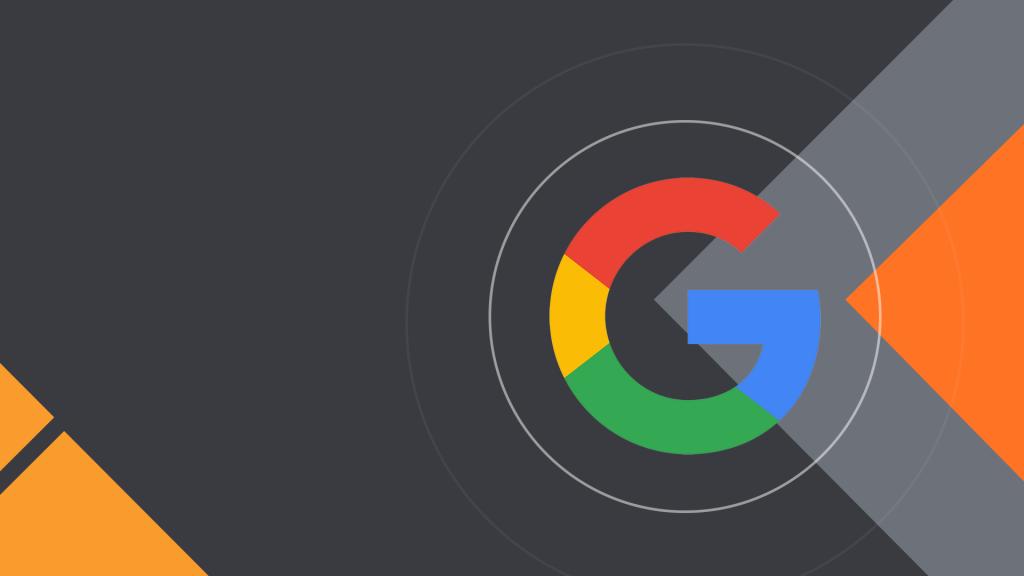 Контент, который выживет в обновления Google