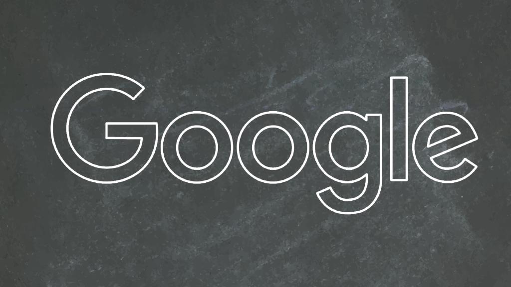 Лето вместе с Google: 11 бесплатных тренингов по маркетингу