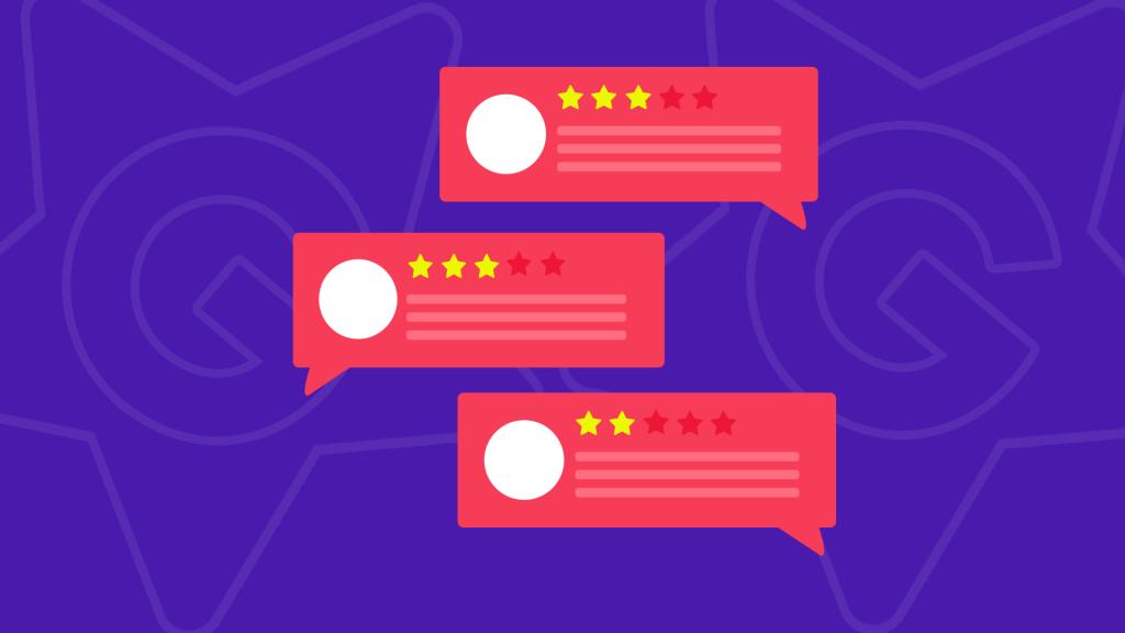 Как негативные отзывы влияют на ранжирование в Google