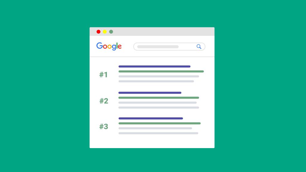 Как ведут себя пользователи в выдаче Google: новое исследование Backlinko