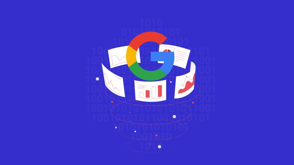 Как Google определяет качество информации для формирования выдачи