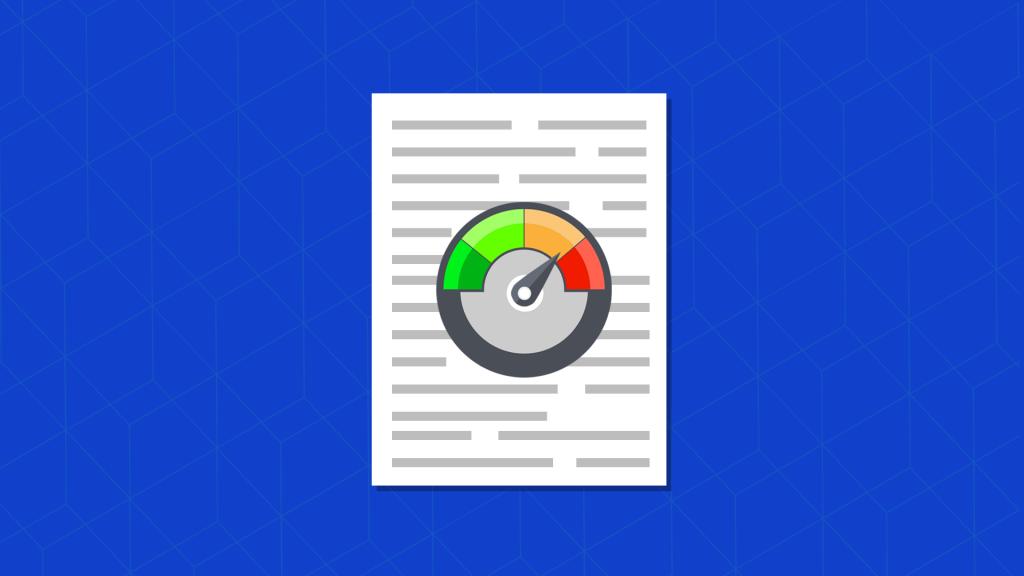 7 факторов, отличающих хороший контент от посредственного