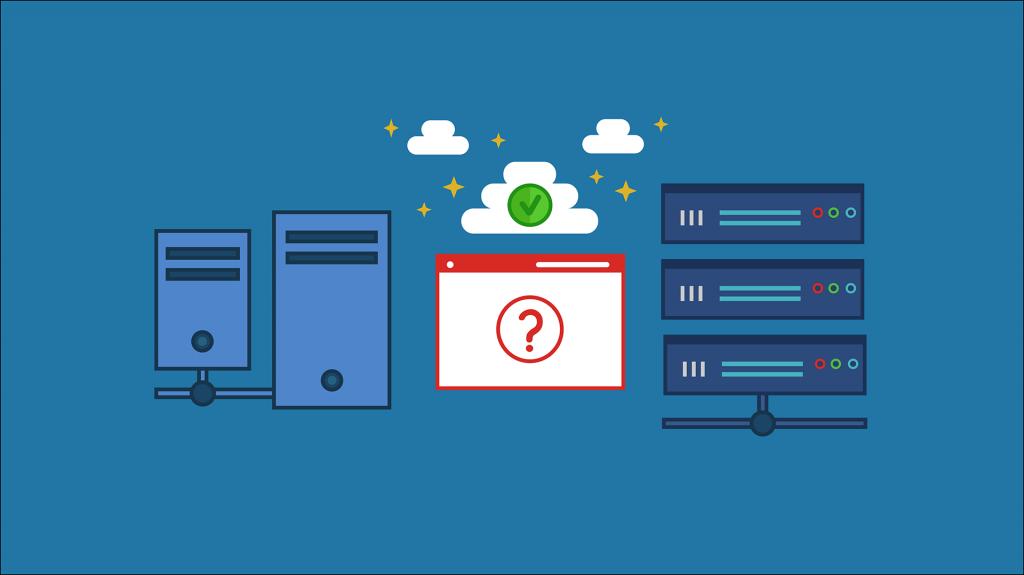 Эксперимент Reboot: как хостинг влияет на ранжирование