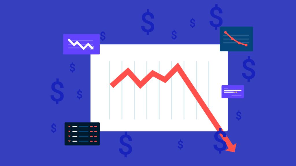 Как менялся маркетинг в кризис: мнения экспертов
