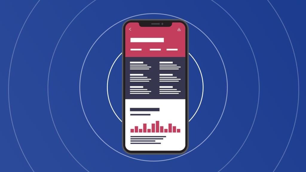 Как улучшить мобильный опыт покупателей в e-commerce