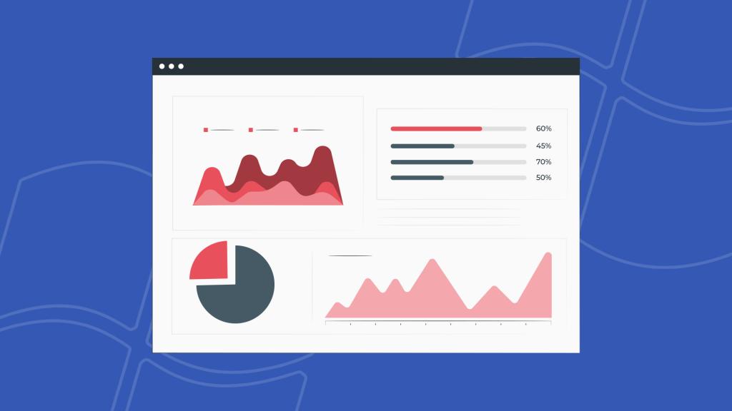 Clarity — новый бесплатный инструмент аналитики сайта от Microsoft