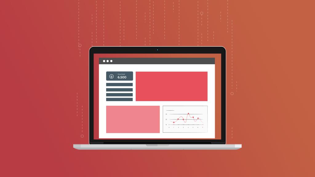 4 фактора сайта, определяющих доверие пользователей