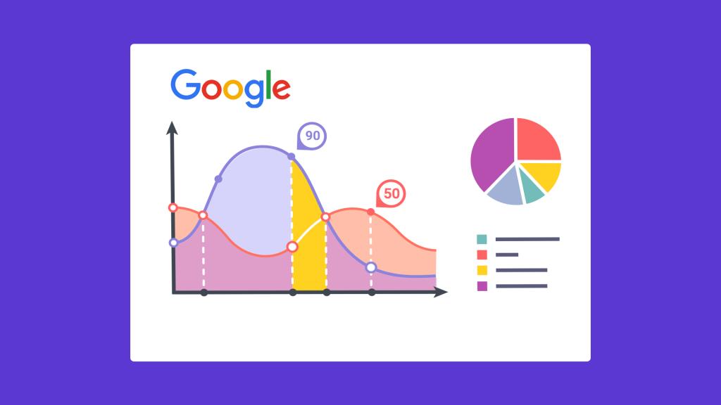 Результаты обновления основного алгоритма Google: декабрь 2020