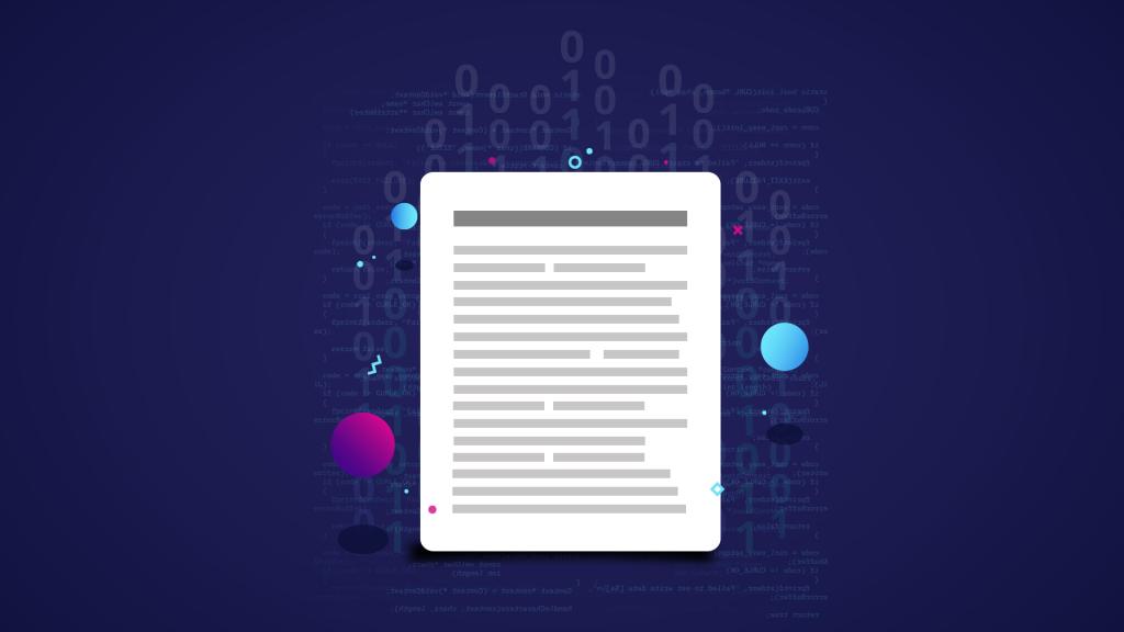 Новый алгоритм обработки длинного текста: Google SMITH