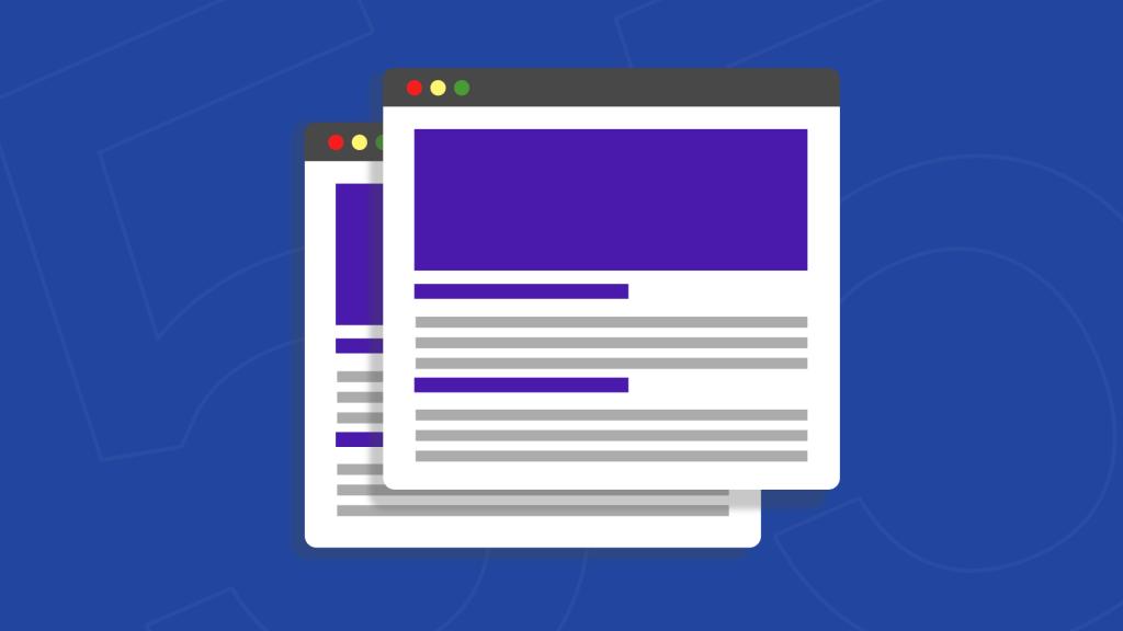 5 сигналов ранжирования, которые обязан учитывать каждый контент-маркетолог