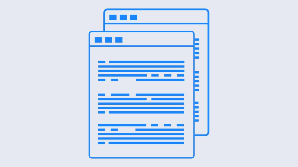 Индексирование по фрагментам официально запущено: 16 основных инсайтов