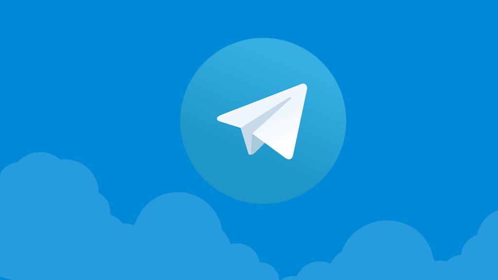 Продажи в Telegram возросли на 67%: причины, перспективы, прогнозы аналитиков