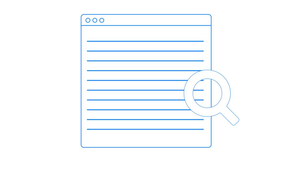 3 типа поисковых запросов и как оптимизировать под них страницы