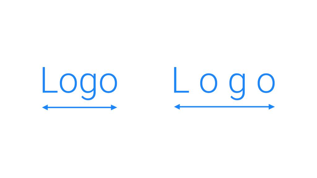 Новое исследование: какие логотипы вызывают больше доверия
