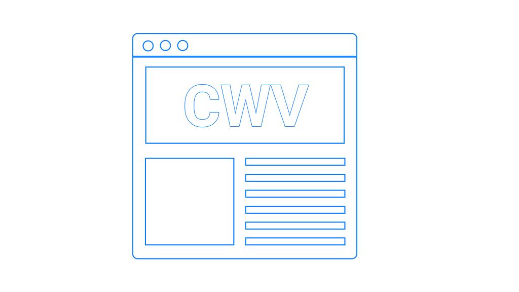 Что нужно знать до запуска Core Web Vitals в мае 2021