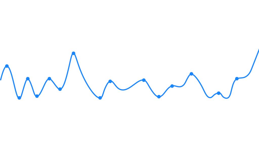 Неофициальное обновление Google: май 2021