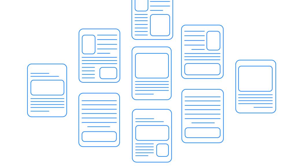 MUM: новая технология Google для обработки сложных поисковых запросов