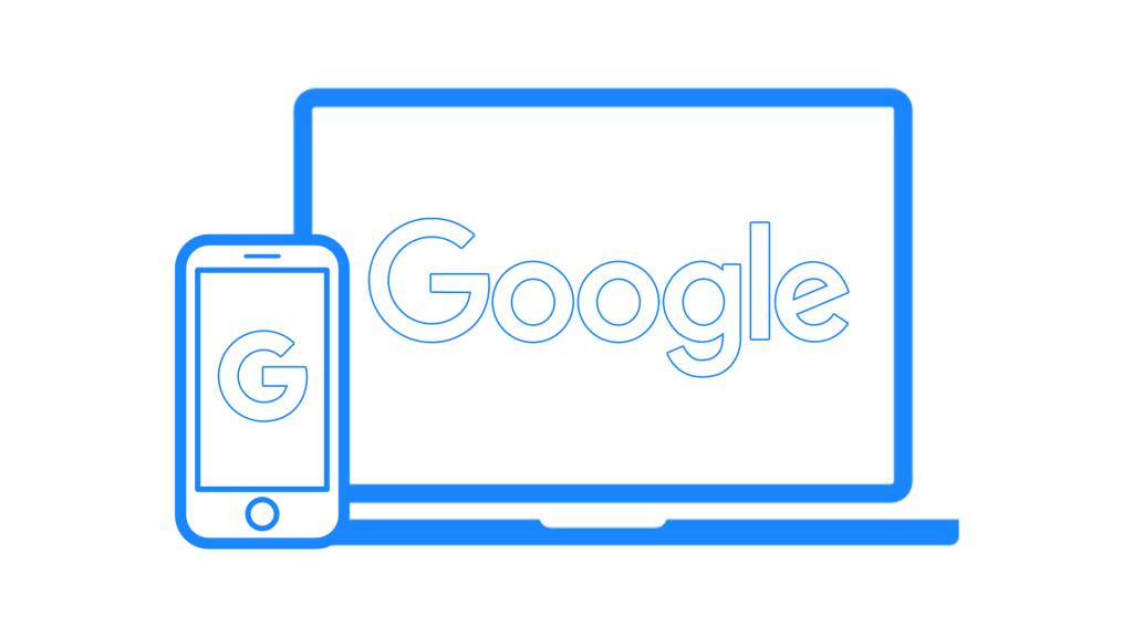 Почему мобильная и десктопная выдачи Google отличаются