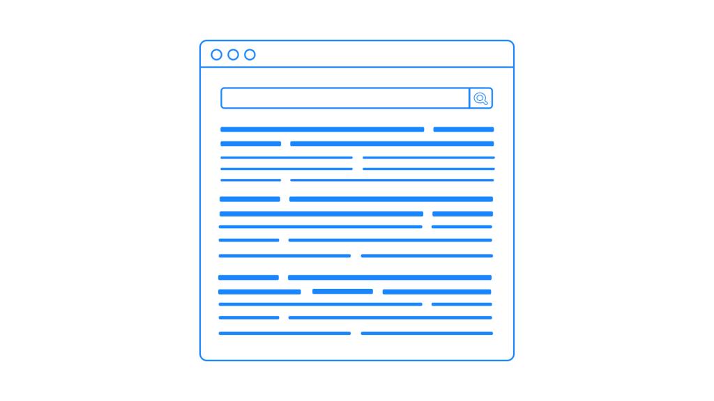 8 рекомендаций по выводу старых страниц в топ поиска