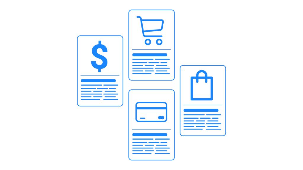 Как повысить видимость товарных страниц в выдаче: рекомендации Google