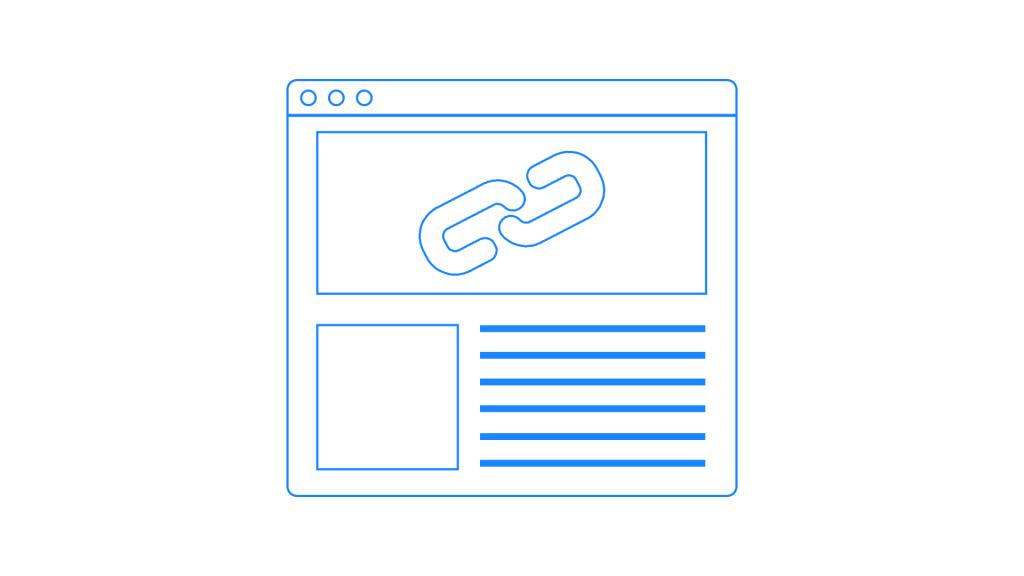 Как исходящие реферальные (партнерские) ссылки влияют на ранжирование страницы