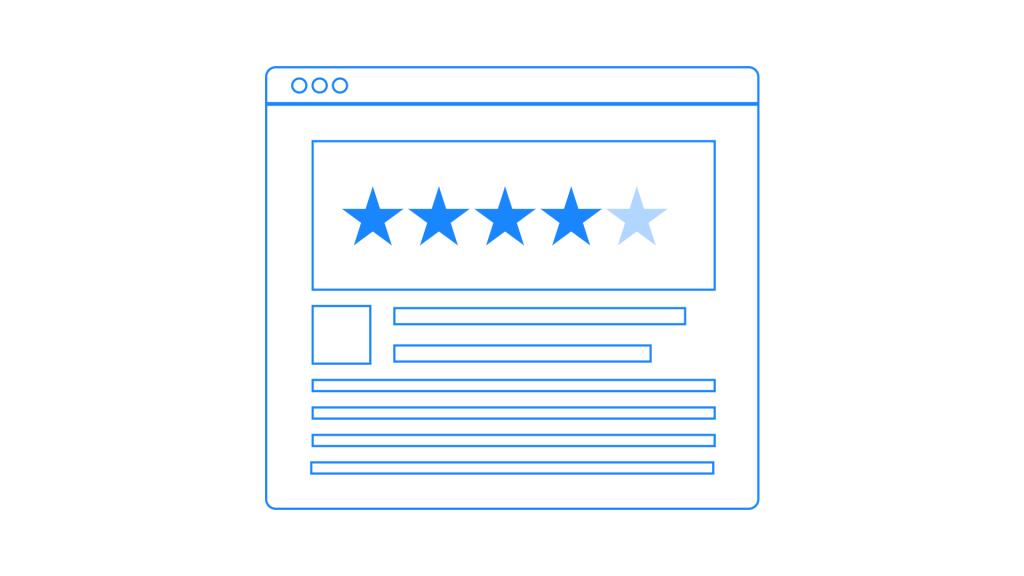 4 объективных критерия качества контента (по мнению экспертов Ahrefs)