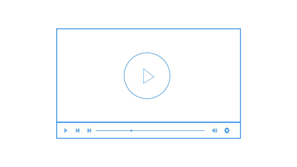 3 перспективные тренда видеомаркетинга