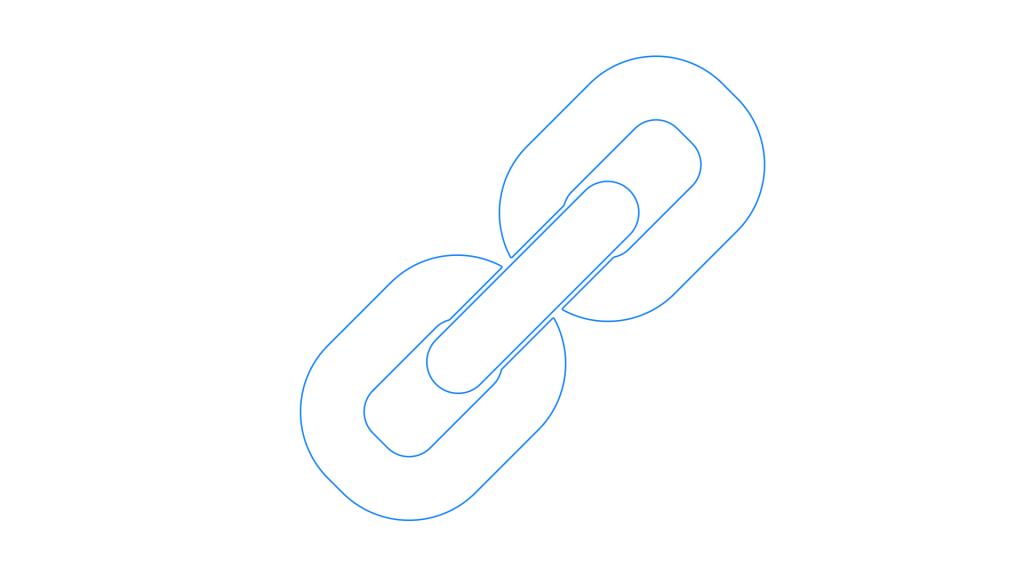 аутрич, ссылочный запрос, запрос на размещение ссылок