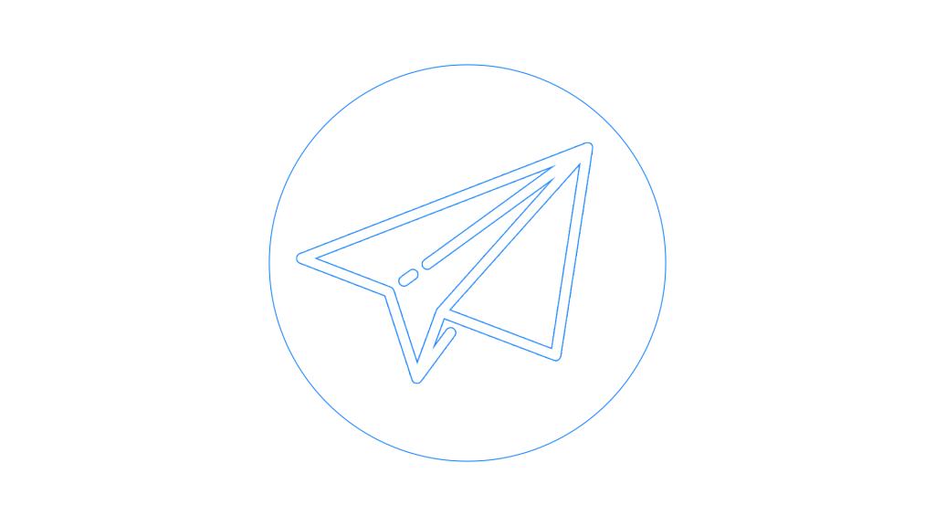 В Telegram появится реклама