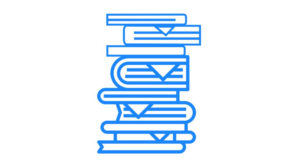 9 книг по маркетингу для SEO-оптимизаторов